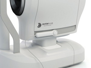 CenterVue COMPASS kuva 1